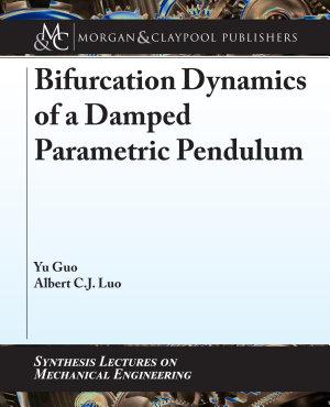 Bifurcation Dynamics of a Damped Parametric Pendulum PDF