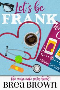 Let s Be Frank PDF