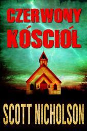 Czerwony Kościół: Duch książki