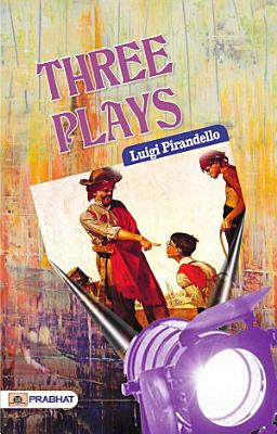 Six Characters in Search of an Author  Esprios Classics  PDF