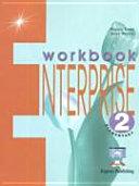 Enterprise  Workbook  Per le Scuole superiori PDF