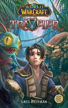 World of Warcraft  Traveler PDF