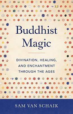 Buddhist Magic PDF