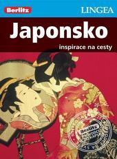 Průvodce Japonsko