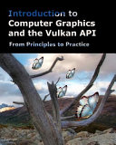 Introduction to Computer Graphics and the Vulkan API PDF