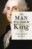 Download The General Who Would Be King Book