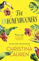 The Unhoneymooners Book PDF
