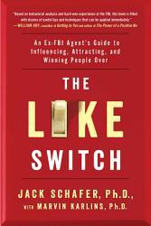 The Like Switch Book PDF