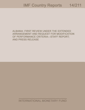 Albania PDF