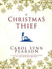 A Christmas Thief