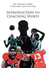Introduction to Coaching Sports
