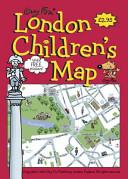 London Children s Map