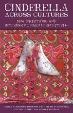 Cinderella across Cultures