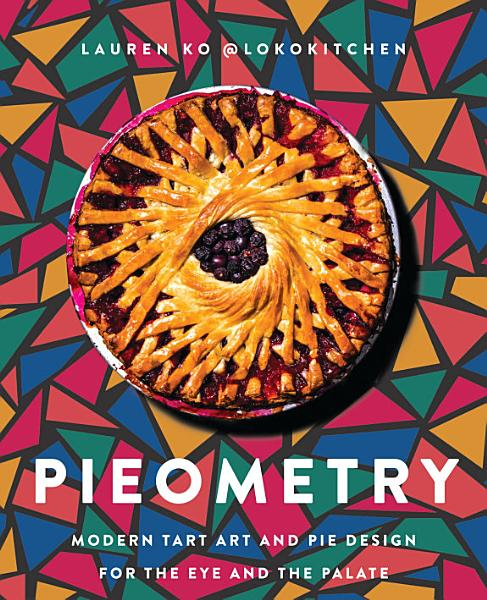 Download Pieometry Book