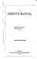 Loretto Manual