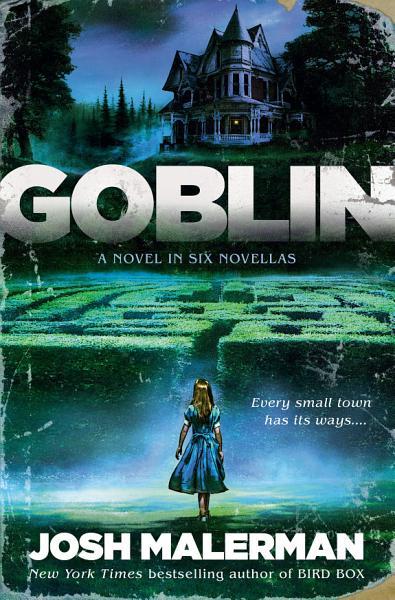 Download Goblin Book