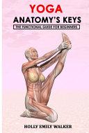 Yoga Anatomys Keys