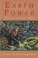Earth Power PDF
