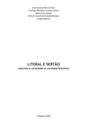 Litoral e sert  o PDF
