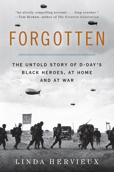 Download Forgotten Book