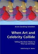 When Art and Celebrity Collide PDF