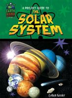 A Project Guide to the Solar System PDF