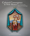 Cultural Convergence in New Mexico PDF