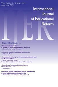 IJER Vol 26 N2 PDF