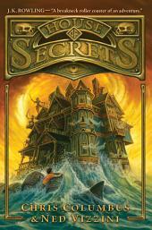 House of Secrets: Volume 1