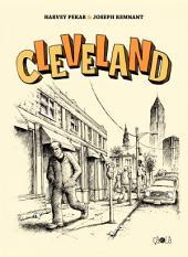 Cleveland -