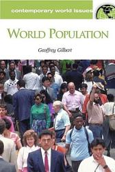 World Population Book PDF