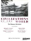 Civilizations of the World PDF