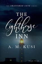 The Lighthouse Inn - A Small Town Secret Baby Romance Novel