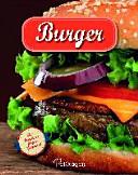 Burger PDF