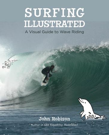 Surfing Illustrated PDF