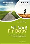 Fit soul   fit body PDF