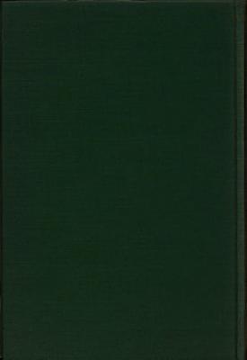 Bibliotheca Geographorum Arabicorum Edidit M j  de Goeje Pars Quinta Compendium Libri Kitab Al boldan Auctore Ibn Al fakih Al hamadhani PDF