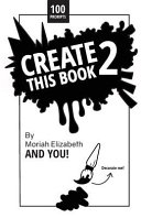 Create This