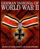 German Insignia of World War II PDF
