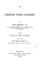 Christian World Unmasked