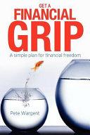 Get a Financial Grip