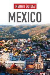 Insight Guides: Mexico: Edition 9