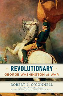 Revolutionary Book