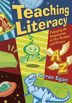 Teaching Literacy PDF