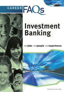 Investment Banking PDF