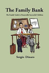 The Family Bank PDF