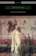 Lysistrata and Other Plays PDF