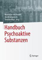 Handbuch Psychoaktive Substanzen PDF