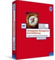 Strategisches Management   Eine Einf  hrung PDF