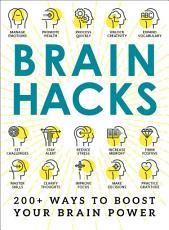 Brain Hacks PDF